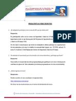 PREGUNTAS FRECUENTES.pdf