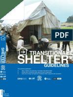 Transitional-Shelter-Guidelines.pdf