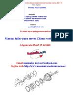 TallerGuerrero110.pdf