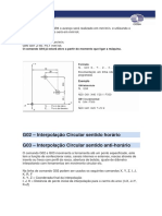 G02(G17_G18_G19)_interpolação_circular