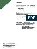 manual taller hilux.pdf
