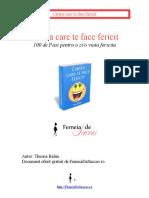 100-de-pasi-pentru-o-zi-o-viata-fericita-Cartea-care-te-face-fericit.pdf
