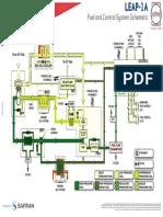 LEAP-1A_A3_73-Fuel & Control System_Rev2.0 (1)