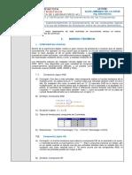 1a Simulacion Practica de Laboratorio 1 Sistemas v3.0 (1)