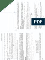Onem-2004-fase-4-Niveles-1-2-y-3.pdf