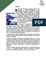 Dialnet-EfectoDelCampoMagneticoSobreLaGerminacionDeLaLeuca-4584780