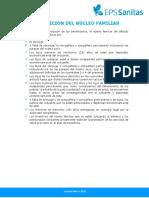 Beneficiarios_de_la_afiliacion_2018.pdf