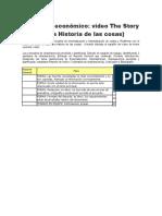 TAREA DE GABY Escenario económico.docx