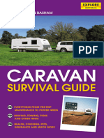 Caravan Survival Guide (Explore Australia) - 2nd Edition (2012).epub