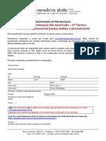 Questionário de Pré-Inscrição Semi-presencial-2017.docx