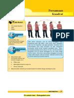 Bab 8 Persamaan Kuadrat.pdf