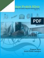 PPK-Primer.pdf