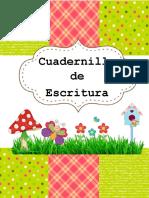 cuadernillodeescritura.pdf