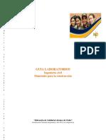 G1-Finura del Cemento Portland Método del Aparato Blaine.pdf