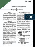 10.2118@6089-PA GRUPO 5.pdf