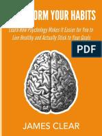 atomic habits.pdf