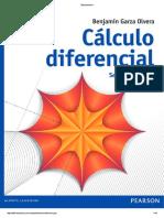 343132276-Calculo-Diferencial-Benjamin-Garza-Olvera.pdf