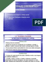 Cibersessao 2 PDF