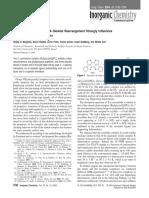Inorganic Chemistry Volume 43 issue 13 2004 [doi 10.1021%2Fic049806g] Bergman, Sheba D.; Reshef, Dvora; Frish, Limor; Cohen, Yoram; Go -- From Eilatin to Isoeilatin-Â A Skeletal Rearrangement Strongly .pdf