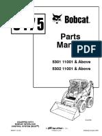 S-175.pdf