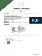 [Free-scores.com]_rachmaninoff-sergei-vocalise-trascrizione-concerto-per-violino-pianoforte-18024.pdf