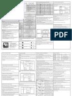 controlador de temperatura.pdf