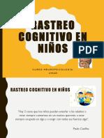 Instrucciones -Rastreo cognitivo niños -2018 (1).pdf
