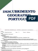027. Descub.portugues