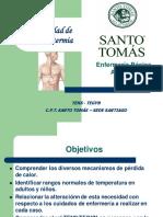 12° NECESIDAD_DE_HOMEOTERMIA 09.pdf