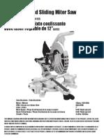 ROK Manual 80155 2010