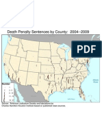 Dp County Map 2004_09