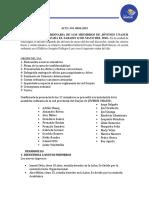 ACTA_FORMATO-NO.-0056-2018