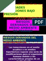 3º RIESGOS DERIVADOS DEL MEDIO AMBIENTE DE TRABAJO corregido.ppt