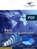 Informe Macro Peru