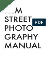 Film Street Photography Manual.pdf