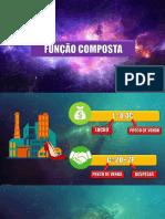Compost A
