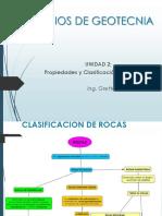 2.Propiedades y Clasificación de Rocas.ppt