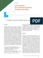 HI neumonia asociada a la ventilacion meanica.pdf