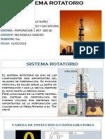 SISTEMA ROTARIO (PET-300).pptx