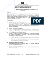 06_ManProDGP_UPP_30-10-09-Revisado.pdf
