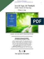 Aforismos_de_Ioga_de_Patañjali -William Judge.pdf
