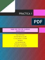 practica de power point.pptx