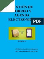 Santos Carrasco Cristina OPI08 Tarea