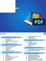 Win8_Manual_ENG Samsung NP470 R5E-XCL02 (2).pdf