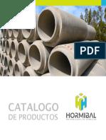cat_hormibal (1).pdf
