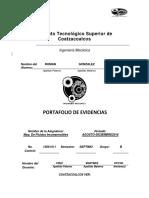 PortafolioU4