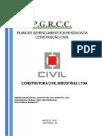 Pgrscc - Celpe Olinda Rev00