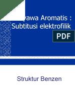 5. Benzena-dan-Subtitusi elektrofilik.pptx