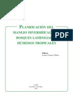 Planificación del manejo diversificado de bosques.pdf