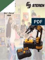 K-680.pdf